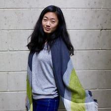 Yuxi User Profile