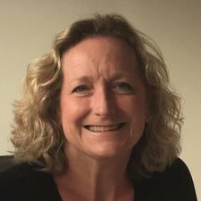 Profil Pengguna Laurie