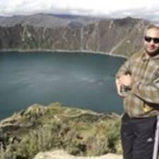 Rodrigo Manuel User Profile