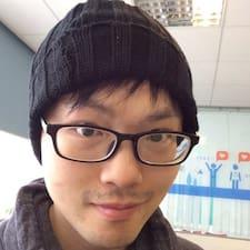 Profilo utente di Chufeng