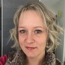 Profil korisnika Solène