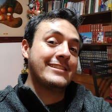 Erving - Profil Użytkownika