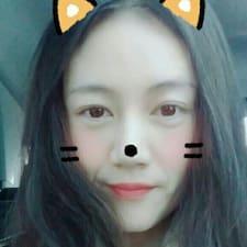 Profilo utente di 孙晶
