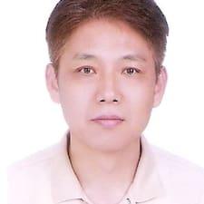 재욱 - Profil Użytkownika