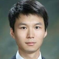Choonghoi User Profile