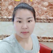 晓伟 - Uživatelský profil