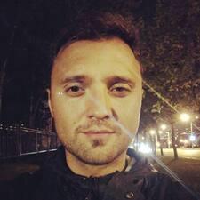 Artem - Profil Użytkownika