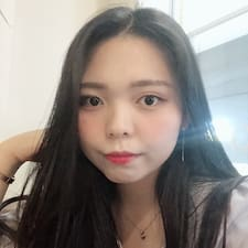 Sooyang User Profile