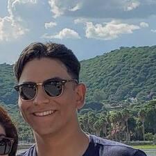 Hector Kullanıcı Profili