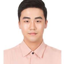 Eunwoo님의 사용자 프로필