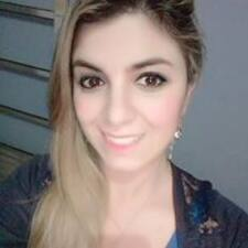 Profil korisnika Nanda