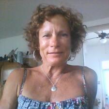 Profil korisnika Lorette