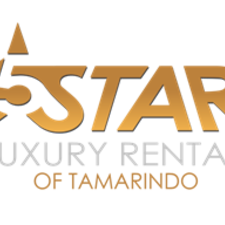 Five Star Tamarindo Luxury Rentals felhasználói profilja