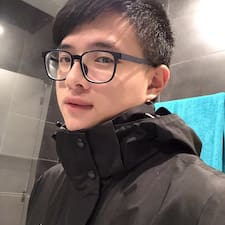 Profil korisnika Niming