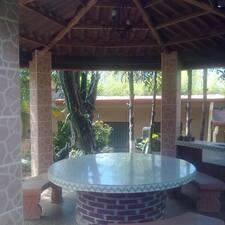 Profilo utente di Quinta Linda Vista