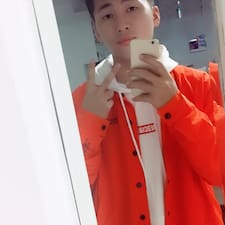 Profil korisnika 锴文