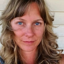 Profil korisnika Kirstin