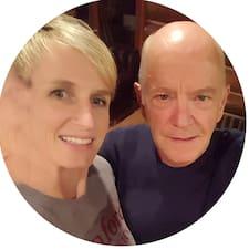 Profil korisnika John & Ellen