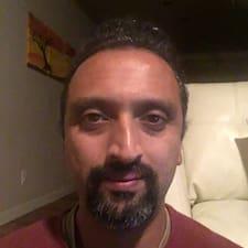 Profil korisnika Balaji