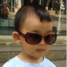 Profil utilisateur de 锦惠