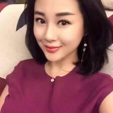 Profil Pengguna 甲子.时光