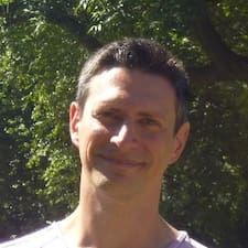 Françoisさんのプロフィール