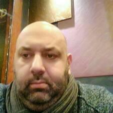 Всеволод - Profil Użytkownika