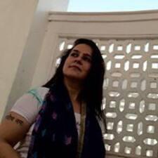 Madhhumati - Profil Użytkownika