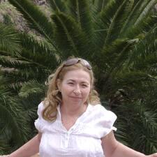 Profil korisnika Liana Cornelia