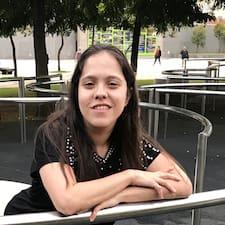Angélica41