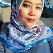 Zaty Iman felhasználói profilja