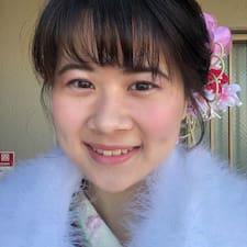 Profilo utente di 岸田