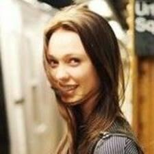 Haley Brukerprofil