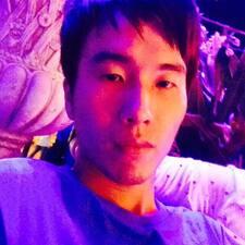 熙 - Uživatelský profil