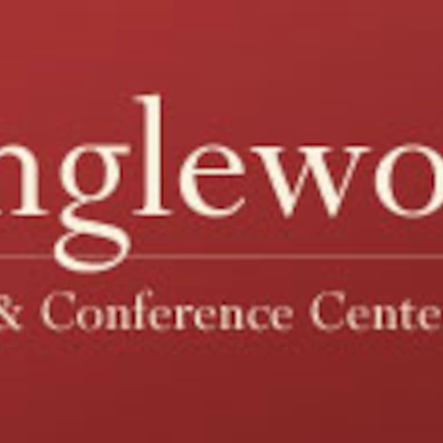 Tanglewood's guidebook