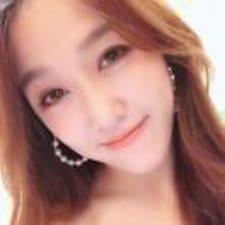 Profil utilisateur de 敏哥
