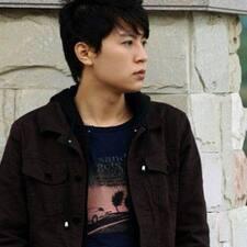 Profilo utente di 曹建文