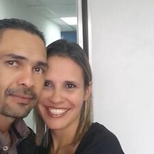 Nutzerprofil von Carlos Guillermo