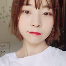 Susu - Profil Użytkownika