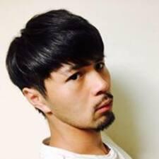 Soichiさんのプロフィール