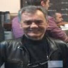 Profil korisnika Denis J