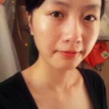 Profil korisnika 小琬