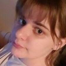 Noëmie User Profile