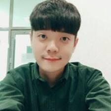근영 User Profile