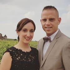 Antoine Et Claire
