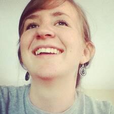 Kylee - Profil Użytkownika