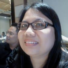 Profil korisnika Lorelyn