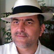 Csaba - Profil Użytkownika