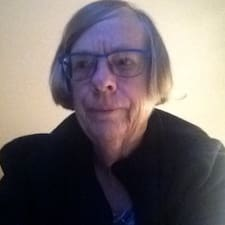 kaikohe singles Join the over 60s dating service in kaikohe today create your free profile and upload your photo for other 60+ singles to find.