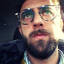 Manuele User Profile
